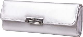 Small Clutch Purse for Women with Shoulder Chain Strap