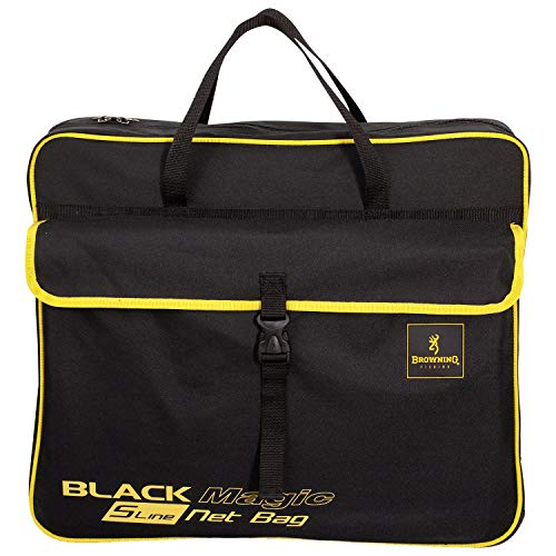 Browning Black Magic S-Line Keschertasche 62cm 53cm 10cm, 62 cm