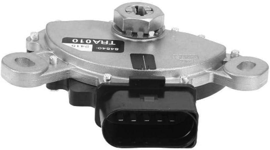 Genuine OEM Automatic Transmission Gear Position Sensor for Audi