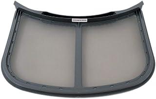 Electrolux 5304511512 secadora Lint visualización