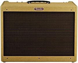 Fender Blues Deluxe Reissue 40-Watt 1x12-Inch Guitar Combo Amp - Tweed