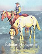 Edouard Doigneau de Lemoussu-Chiron/Bouc