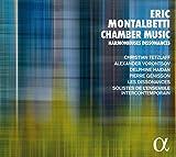 Musica Da Camera. Harmonieuses...