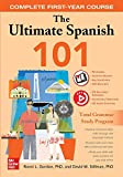 The Ultimate Spanish 101: Complete First-Year Course
