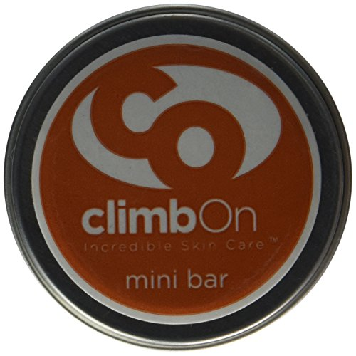 Black Diamond Climbon Mini Bar 0,5 oz 14 g