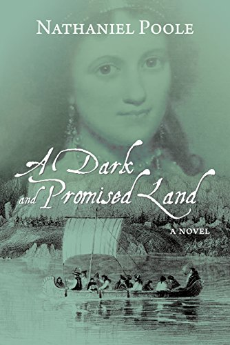 A Dark and Promised Land (English Edition)