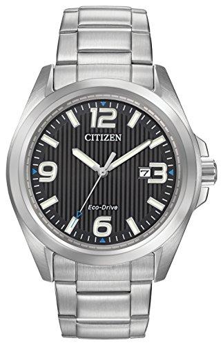 Citizen AW1430-86E