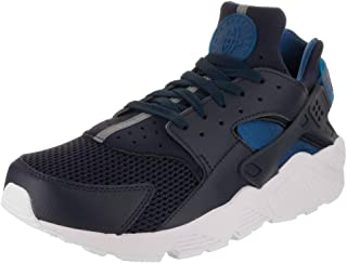 low priced 9df98 09c16 Nike Air Huarache, Baskets Homme