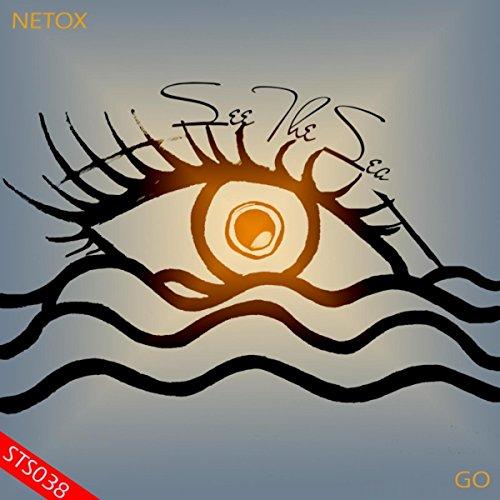 GO (Original Mix)