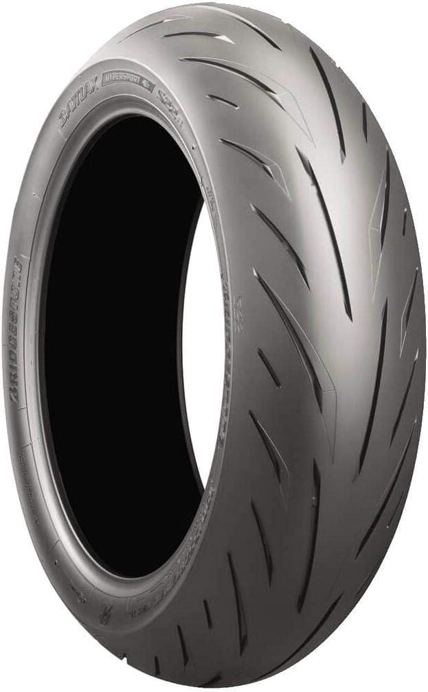 trust Bridgestone Battlax Hypersport S22 Rear 200 Tire 55ZR-17 Mesa Mall
