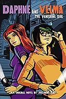 The Vanishing Girl (Daphne and Velma)