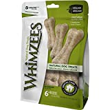 Whimzees Rice Bone