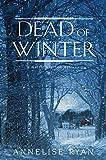 Image of Dead of Winter (A Mattie Winston Mystery)