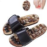 Reflexology Foot Massagers