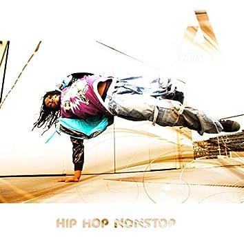 Hip Hop Nonstop