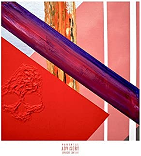 lupe fiasco tetsuo & youth songs
