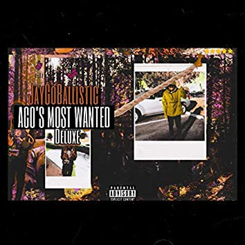 ACOS MOST WANTED Deluxe