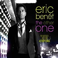 The Other One by Eric Benet