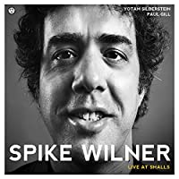 Spike Wilner Trio Live at Smalls by Spike Wilner