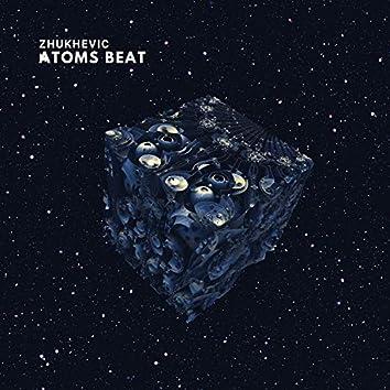 Atoms Beat