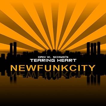 Newfunkcity