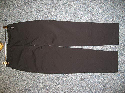 KAIPA SPORTSWEAR GMBH Tights Größe 42 Schwarz (Black)