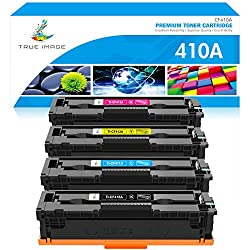 best top rated compatible toner cartridges for hp 2021 in usa