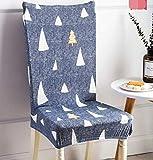 VYEKL Pine Cushion Stuhlkissenbezug Four Seasons Atmungsaktives Kissen Kissen One Chair Set Haushalt...