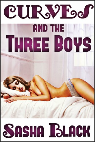 Curves and the Three Boys