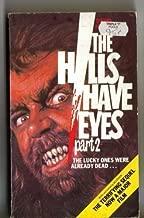 The hills have eyes: Pt.2