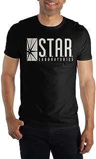 Men's Star Laboratories Flash T-Shirt