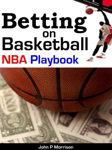Playbook sports betting byzantine generals problem bitcoins