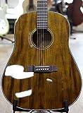 Tanglewood: TW40SDD Sloped Shoulder Dreadnought Acoustic Guitar