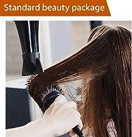 Standard Beauty Package