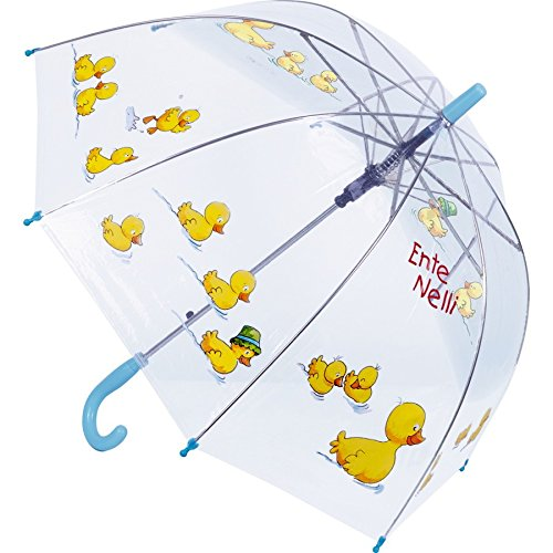 Die Spiegelburg 13038 Regenschirm