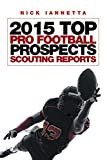 Football Scouting Review and Comparison