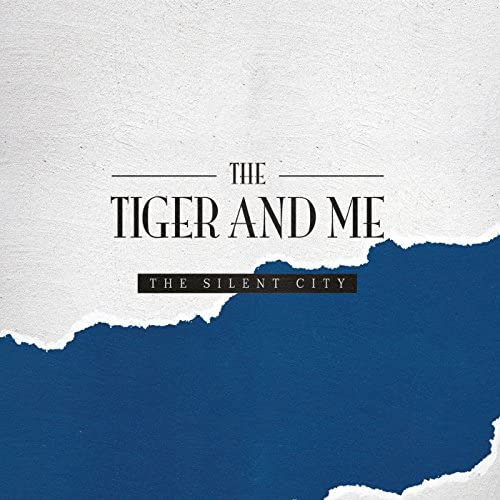 The Tiger & Me