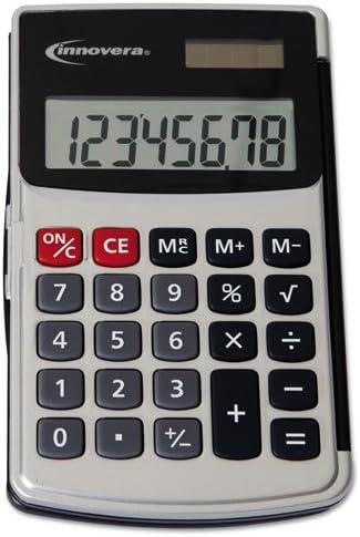 Innovera 15920 Standard Function supreme Sales Calculator