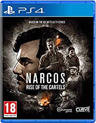 Based on the hit Netflix TV series: Control and play, such as El Mexicano, Murphy, Pena, Primo and more Every war has two sides: Choose to side with the DEA and fight alongside Steve Murphy to bring down the drug empire, or choose to side with the Na...