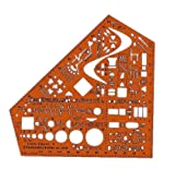 Standardgraph Squadra Stano Metall, Set per formazione professionale
