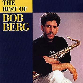 The Best Of Bob Berg