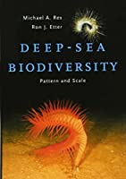 Deep-Sea Biodiversity: Pattern and Scale