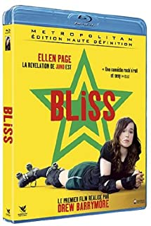 Bliss [Blu-Ray] (B003KJ8KCS) | Amazon price tracker / tracking, Amazon price history charts, Amazon price watches, Amazon price drop alerts