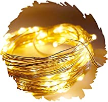 20% off ANGELCARE Fairy String Lights