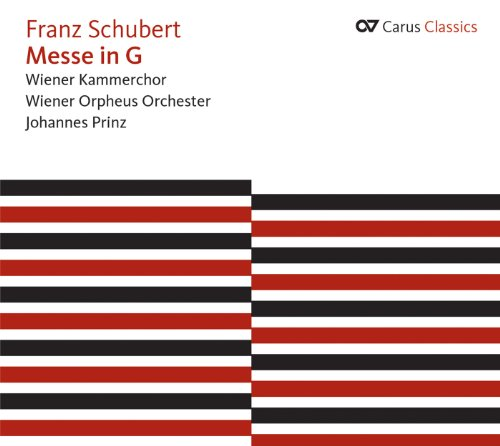 Deutsche Messe, D. 872: Zum Offertorium: Du gabst, o Herr, mir Sein und Leben