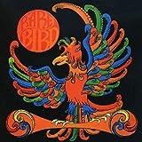 Rare Bird: Rare Bird (Audio CD (Remastered))