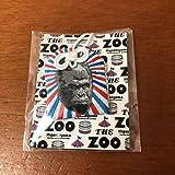 東山動物園 ゴリラのお守り ゴリラッキー