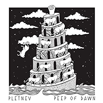 Peep Of Dawn