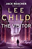 The Visitor - (Jack Reacher 4)