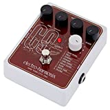 Immagine 1 electro harmonix 665198 organ machine